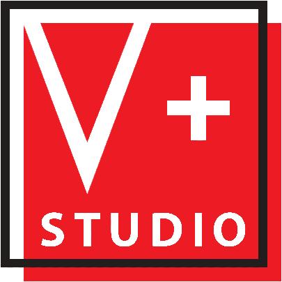 V+STUDIO